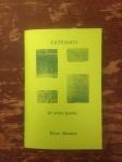 Yrtemmys & other poems