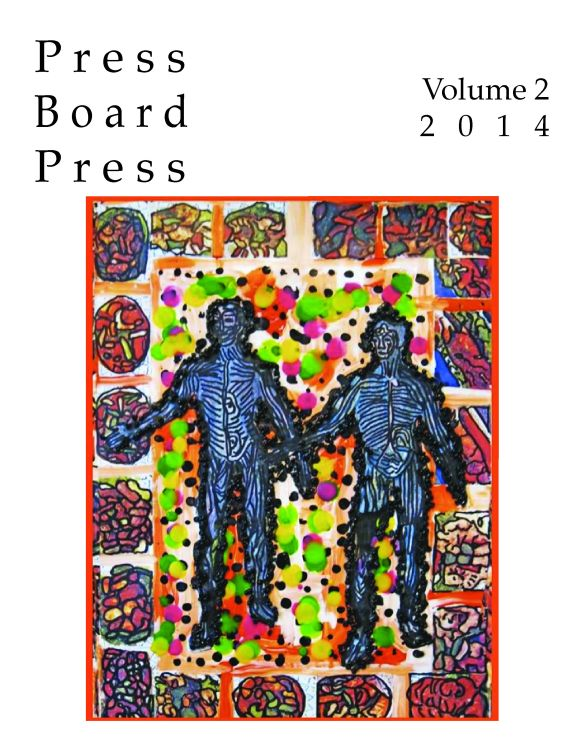 pressboardpress2 cover