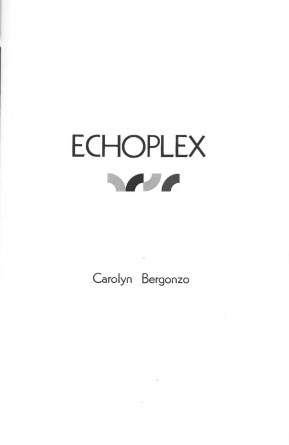exchoplex cover1
