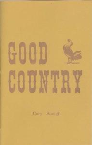 goodcountrycover1